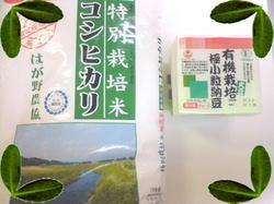 2007.03.01_food.jpg