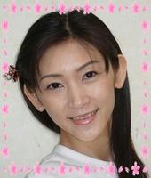 2007.03.12.JPG