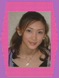 2007.03.15_party.JPG