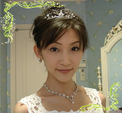 2007.03.22_camelot_face.JPG