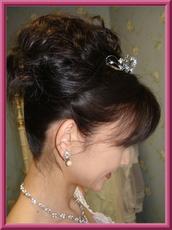 2007.03.22_camelot_hair.JPG