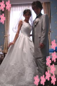 2007.03.29_camelot_2shot.JPG