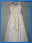 2007.03.29_camelot_dress.JPG