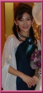 2007.04.03_sister bridal_chiharu.JPG