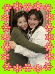2007.04.07_with chikasan.JPG