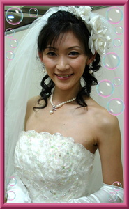2007.04.10_yuport_up01.JPG