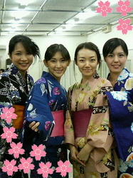 2007.05.20_kimono_lesson02.jpg