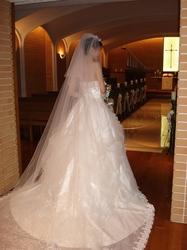 2007.06.06_bridal01.JPG