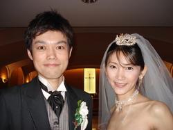 2007.06.06_bridal02.JPG