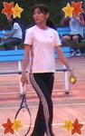 2007.06.12_teniss.jpg
