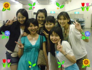 2007.06.18_blog member.JPG