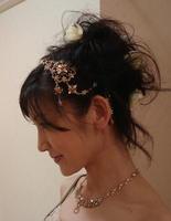 2007.07.10_pines hair01.JPG