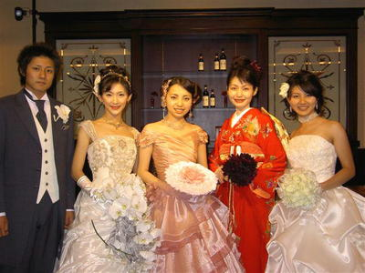 2007.07.20_urawa 5people.JPG