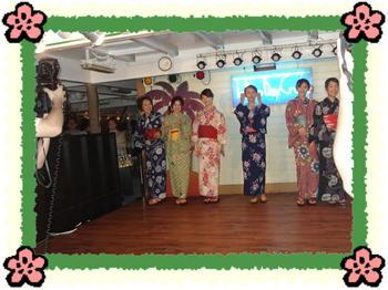 2007.08.06_yukata show01.JPG