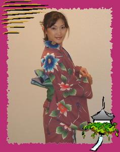 2007.08.06_yukata show02.JPG
