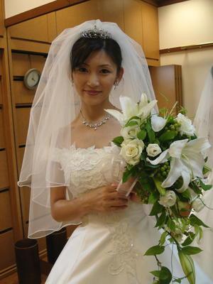 2007.08.23_nikko04.JPG