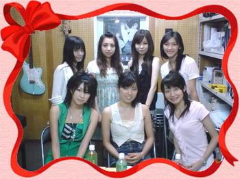 2007.08.26_meeting.JPG