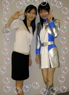 2007.09.11_event04.JPG