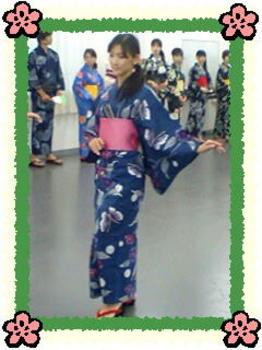 2007.09.17_yukatalesson01.JPG