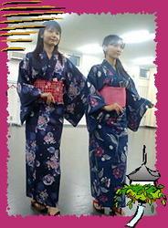 2007.09.17_yukatalesson03.JPG
