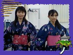 2007.09.17_yukatalesson04.JPG