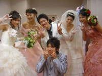2007.09.28_yuport_all02.jpg