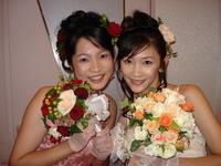 2007.09.28_yuport_miyuki01.jpg