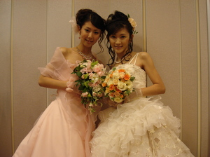 2007.09.28_yuport_risa.jpg