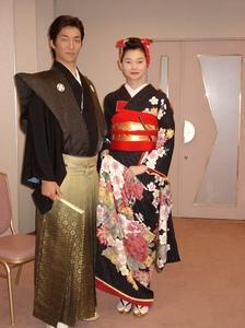 2007.09.28_yuport_waso.jpg