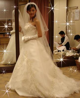 2007.11.03_kokusai01.JPG