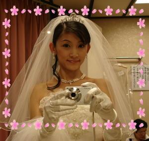 2007.11.03_kokusai03.JPG