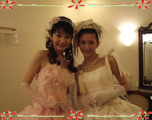 2007.12.03_sosia03.JPG