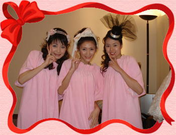 2007.12.03_sosia06.JPG