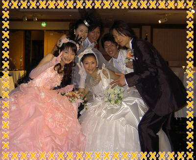 2007.12.03_sosia07.JPG