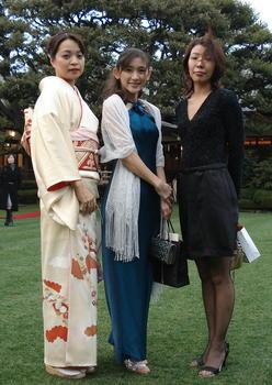 2007.12.09_kaji01.JPG