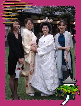 2007.12.09_kaji02.JPG