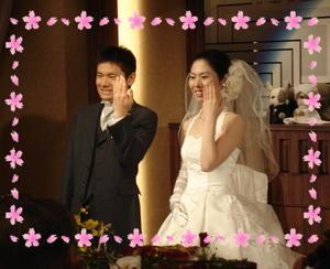 2007.12.09_kaji03.JPG
