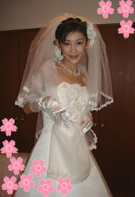 2007.12.18_rs05.JPG