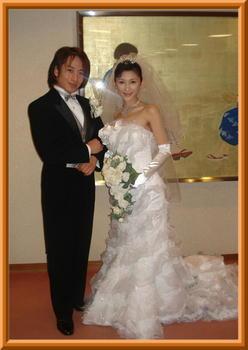 2008.01.12_yuport02.JPG