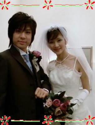 2008.02.11_akasaka01.JPG