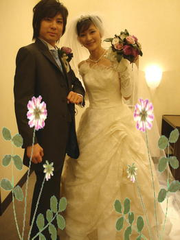 2008.02.11_akasaka02.jpg