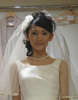 2008.03.04_yokohama01.JPG