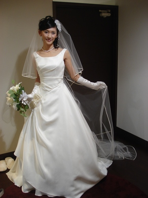 2008.03.04_yokohama03.JPG