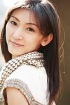 modelchiharu.jpg